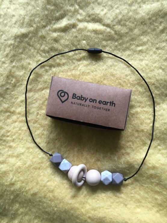 babyonearth-amningshalsband-bithalsband