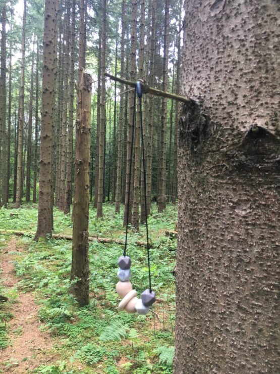 amningshalsband-bithalsband-lluna-babyonearth-tree-sweden